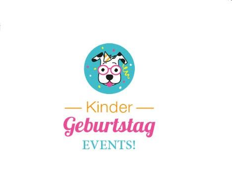 kindergeburtstag events kindergeburtstag events. Black Bedroom Furniture Sets. Home Design Ideas