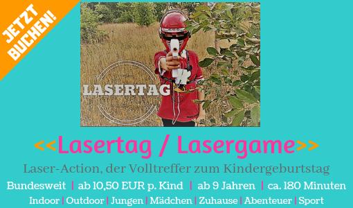Babyshower Archive Kindergeburtstage Berlin