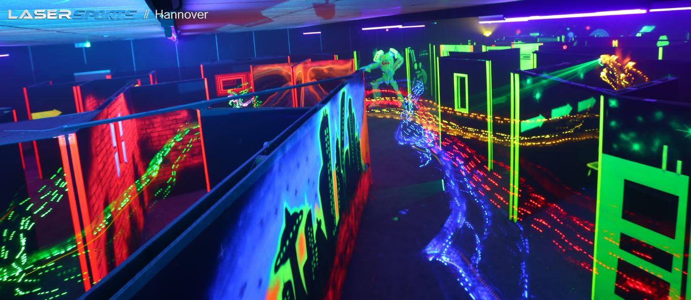 lasersports kindergeburtstag events. Black Bedroom Furniture Sets. Home Design Ideas