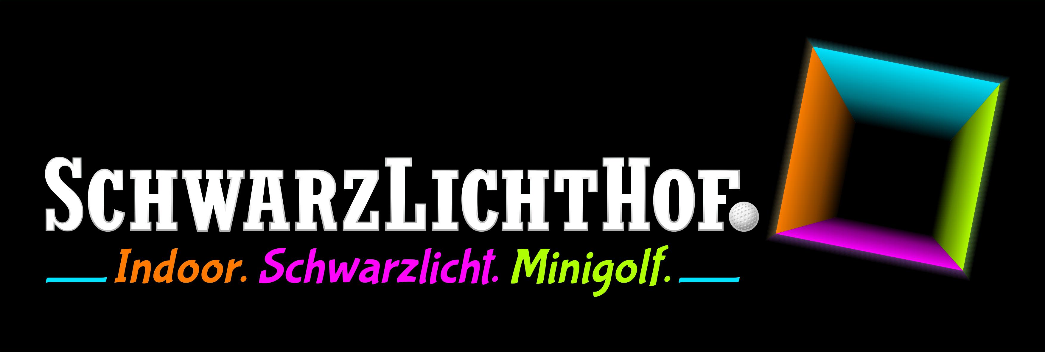 schwarzlichthof gmbh kindergeburtstag events. Black Bedroom Furniture Sets. Home Design Ideas